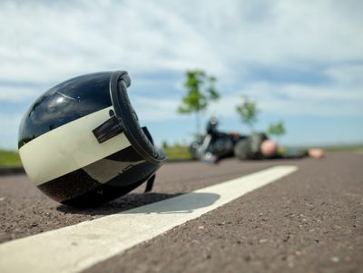 motorcycle accidents gary boynton attorney orlando