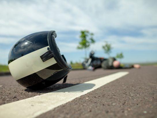 motorcycle accidents gary boynton attorney orlando