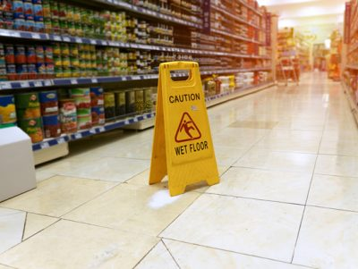 slip and fall accidents gary boynton attorney orlando