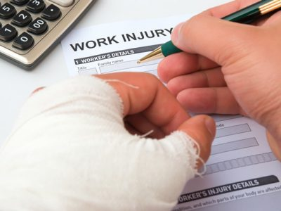 workers compensation gary boynton attorney orlando