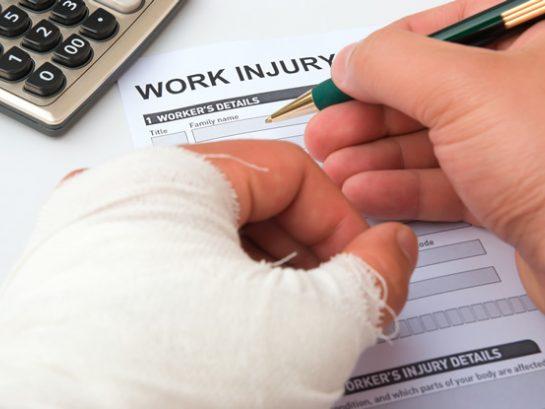 workers compensation gary boynton attorney orlando
