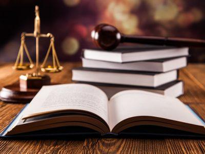 experience gary boynton attorney orlando